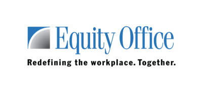 equity-office-logo.png