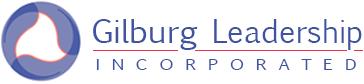 Gilburg Leadership Logo